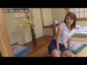 「:綺麗な体のお姉さんが全身を弄られビクビク痙攣の中ガッツリ犯される!石川鈴華」のサムネイル画像