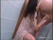 「可憐な少女がアナルに目覚め性欲を爆発させる!」のサムネイル画像