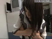 「AV女優弘前亮子2」のサムネイル画像