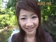 「清純なエロカワアイドル娘に許可なく中出し!姫川りな」のサムネイル画像