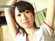 「北西南現役コスプレアイドルのイメージビデオNGカット集!」のサムネイル画像