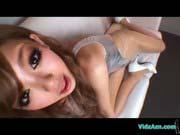 「ギャルにパンスト穿かせてパンスト観ながらフェラされたい!小西レナ」のサムネイル画像