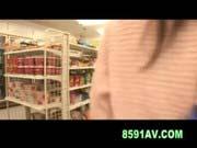 「美巨乳人妻電流マッサージ」のサムネイル画像