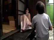「拉致監禁変態男に拉致監禁され好き放題ヤられて捨てられちゃう美少女!」のサムネイル画像