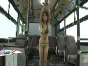「素人限定!超高額アルバイト拘束痙攣媚薬バス」のサムネイル画像