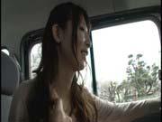 「絶対的美少女、お貸しします野村萌香」のサムネイル画像