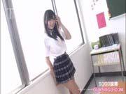 「中出しNBK48肉便器すぐに中出しできるアイドル!京野ななか」のサムネイル画像