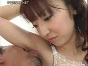 「これはアイドル!かなり可愛い子の子宮に中出しぶっかけ藤崎怜里」のサムネイル画像